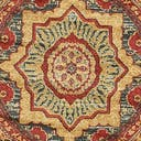 Link to Navy Blue of this rug: SKU#3137636