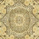 Link to Light Green of this rug: SKU#3137644