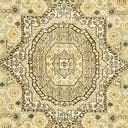 Link to variation of this rug: SKU#3131863