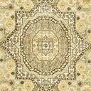 Link to Light Green of this rug: SKU#3131863