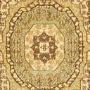 Link to Light Green of this rug: SKU#3137648