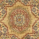 Link to Beige of this rug: SKU#3137644
