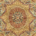 Link to Light Blue of this rug: SKU#3137644
