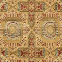 Link to Red of this rug: SKU#3137654