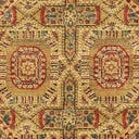 Link to Blue of this rug: SKU#3137654