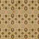 Link to Cream of this rug: SKU#3137664