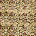 Link to Navy Blue of this rug: SKU#3137664