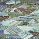 Link to variation of this rug: SKU#3137681