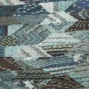 Link to Blue of this rug: SKU#3137681