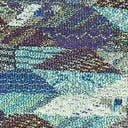 Link to Blue of this rug: SKU#3137682