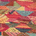 Link to Multicolored of this rug: SKU#3137675