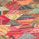 Link to Multicolored of this rug: SKU#3137681