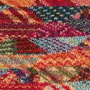 Link to Multicolored of this rug: SKU#3137682