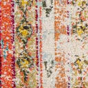 Link to variation of this rug: SKU#3137684