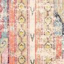 Link to variation of this rug: SKU#3137685