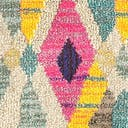 Link to variation of this rug: SKU#3137686