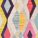 Link to variation of this rug: SKU#3137687