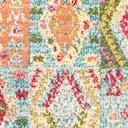 Link to variation of this rug: SKU#3137698