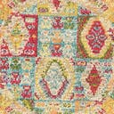 Link to variation of this rug: SKU#3137699