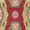 Link to variation of this rug: SKU#3137705