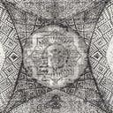 Link to variation of this rug: SKU#3137733