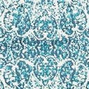 Link to Turquoise of this rug: SKU#3137753