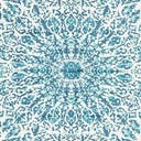 Link to variation of this rug: SKU#3137743