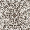 Link to Brown of this rug: SKU#3137750