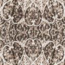 Link to variation of this rug: SKU#3137752