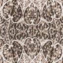Link to Brown of this rug: SKU#3137740