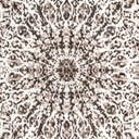 Link to Brown of this rug: SKU#3137754