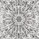 Link to Dark Gray of this rug: SKU#3137754