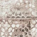 Link to Brown of this rug: SKU#3137765