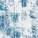 Link to Blue of this rug: SKU#3137787