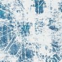 Link to variation of this rug: SKU#3137781