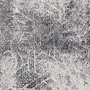 Link to variation of this rug: SKU#3137783