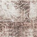 Link to Dark Beige of this rug: SKU#3137783