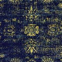 Link to Navy Blue of this rug: SKU#3134035