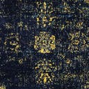 Link to Navy Blue of this rug: SKU#3137809