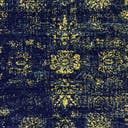 Link to Navy Blue of this rug: SKU#3134069