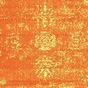 Link to Orange of this rug: SKU#3134046