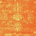 Link to Orange of this rug: SKU#3137812