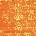 Link to Orange of this rug: SKU#3134069