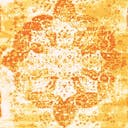 Link to Orange of this rug: SKU#3137836