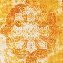 Link to Orange of this rug: SKU#3137797