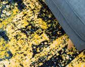 213cm x 305cm Monaco Rug thumbnail