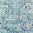 Link to variation of this rug: SKU#3137842