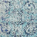 Link to Light Blue of this rug: SKU#3137849