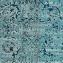 Link to variation of this rug: SKU#3137851