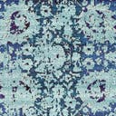 Link to variation of this rug: SKU#3137841